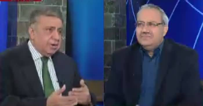 DNA (Challenges For New Army Chief) – 28th November 2016