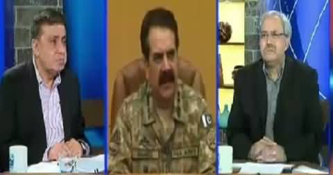 DNA (Core Commanders Conference) – 10th November 2015
