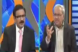 DNA (Discussion on Current Issues of Pakistan) - 26th March 2018