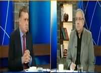 DNA (How Much India Serious About Kashmir Issue) – 24th September 2015