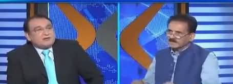 DNA (Imran Khan's Views About Different Issues) - 26th June 2018
