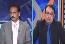 DNA (Imran Khan Se Wazahat Talab) – 7th August 2018