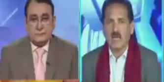 DNA (Indian Allegations Against Pakistan) - 20th February 2019
