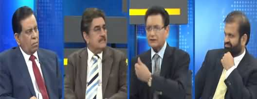 DNA (Modi Weak Speech, Pakistani Diplomat's Exposes Modi In UNO) - 25th September 2021
