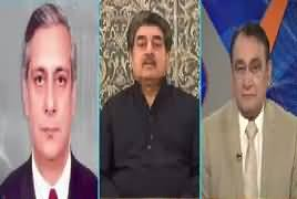 DNA (Nawaz Sharif Ki Zamanat Na Ho Saki) – 25th February 2019