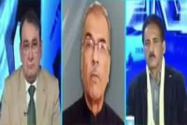 DNA (Nawaz Sharif, Zardari Mushkil Mein) – 19th December 2018