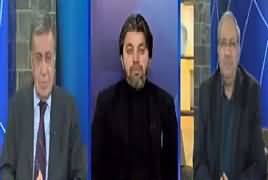 DNA (Panama Case Ka Kia Faisla Hoga?) – 7th February 2017