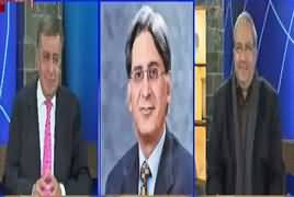DNA (Panama Leaks Case) – 6th February 2017