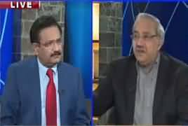 DNA (Performance of NAB & FIA) – 21st February 2017