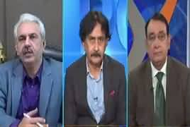 DNA (PM Imran Khan's Dam Campaign) – 8th September 2018