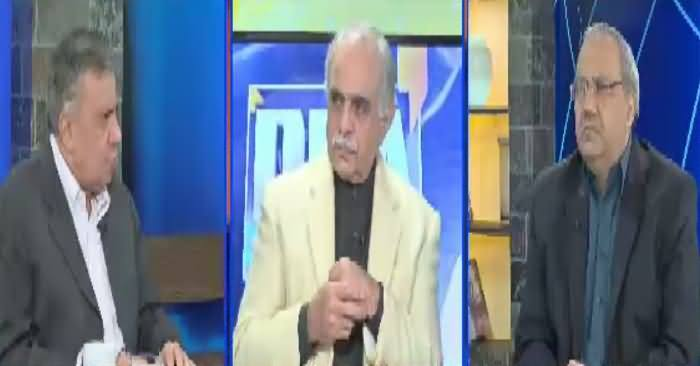 DNA (Rajnath Singh Ki Dhamki) – 12th December 2016