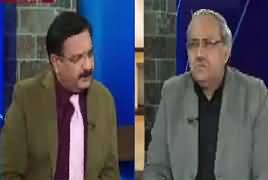 DNA (Rangers Operation in Punjab) – 20th February 2017