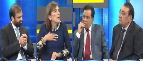 DNA (Special Talk With Ambassador of the European Union to Pakistan) - 6th July 2021