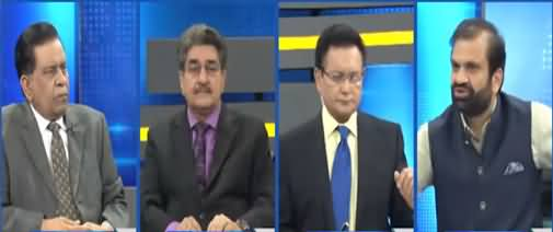 DNA (Taliban Govt Formation l Pakistan, China Russia Importance) - 3rd September 2021