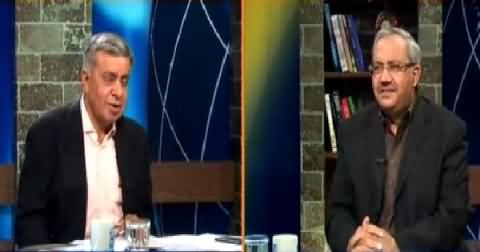 DNA (There Is No Unity in the Muslims) – 26th March 2015