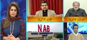 DNA (Unemployment And Inflation in 2019) - 31st December 2019