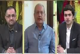 Do Raaye (Discussion on Current Issues) – 23rd March 2018