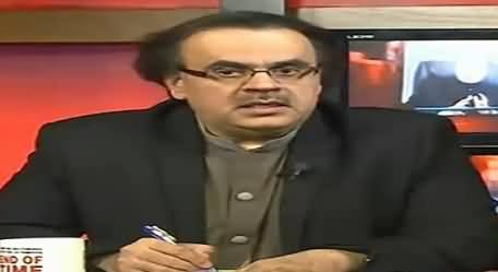 Dr. Shahid Masood First Time Reveals Who Advised Him To Join PTV News