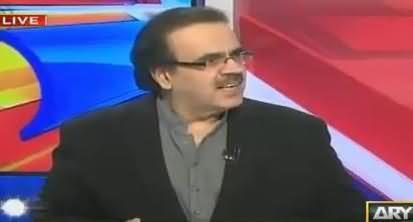 Dr. Shahid Masood Views on Pakistan Super League Cricket Matches