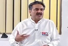 Dugdugee with Aftab Iqbal (Gup Shup With Gazebo) – 4th September 2018