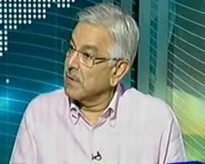 Dunya @ 8 with Malick - 16th July 2013 (Where is the Energy Policy ?? It has passed 41 Days)