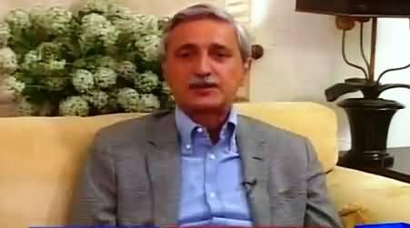 Dunya Kamran Khan Kay Sath (Attack on Military Constables) – 1st December 2015