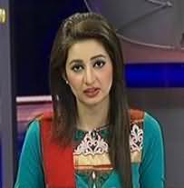 Dunya News 9pm Bulletin - 13th June 2013