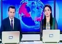 Dunya News 9pm Bulletin – 17th October 2015