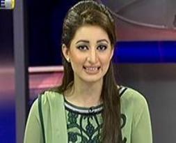 Dunya News 9pm Bulletin - 20th June 2013