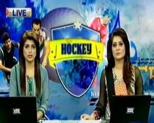 Dunya News 9pm Bulletin – 29th September 2013
