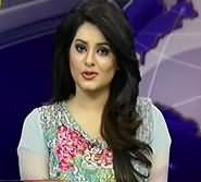 Dunya News 9PM Bulletin - 2nd June 2013