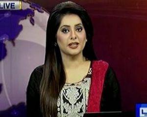 Dunya News 9pm Bulletin - 9th July 2013