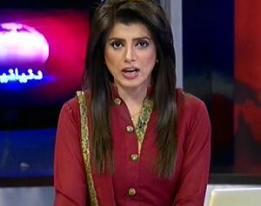 Dunya News 9pm Bulletin - 9th June 2013