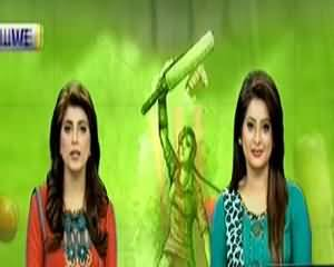 Dunya News 9pm Bulletin – 9th October 2013
