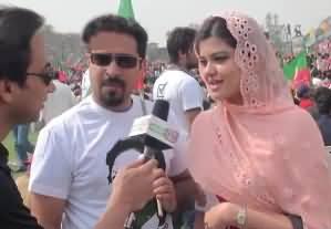 Duplicate of Aishwarya Rai in Pakistan - Duplicate of Bollywood Actress Aishwarya Rai
