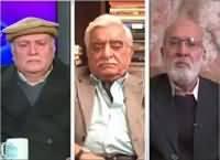 Dusra Rukh (Benazir Ki Barsi Par Bilawal Ki Taqreer) – 27th December 2015