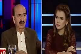 Ek Laghari Sab Pe Bhari (Elections in FATA) – 20th July 2019