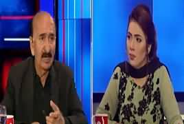 Ek Laghari Sab Pe Bhari (Kashmir, Pak India Tension) – 24th August 2019