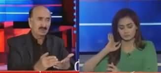 Ek Legari Sab Pe Bhari (Discussion on Multiple Issues) - 6th January 2019