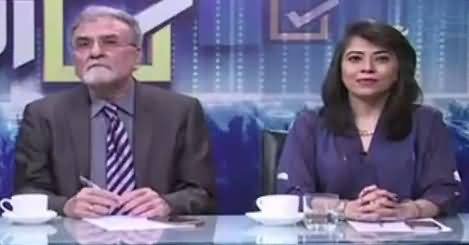 Election 2018 [Part-2] (Election Special) – 18th July 2018