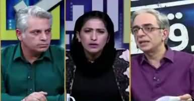Election 2018 [Part-3] (Election 2018 Special) – 19th July 2018