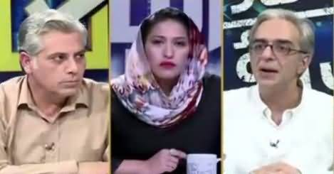 Election 2018 [Part-3] (Election Special) – 18th July 2018
