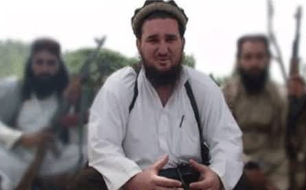 Every One will Be Hurt Soon on the Death of Hakimullah Mehsud - Tehreek e Taliban