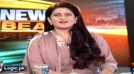 Excellent Chitrol of PMLN Govt by Paras Jahanzeb on Their Worst Performance