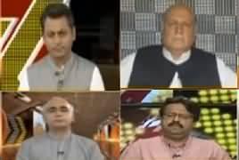 Express Experts (Karachi Ke Kachre Ka Masla) – 27th August 2019