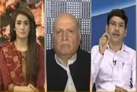 Express Experts (Opposition Tehreek Kamyab Hogi?) – 19th June 2019