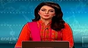 Express News 9pm Bulletin – 27th June 2014