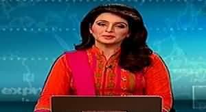 Express News 9pm Bulletin – 28th June 2014