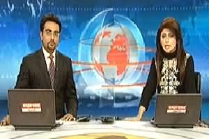Express News 9pm Bulletin – 29th March 2014