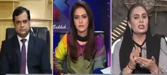 Face to Face (Corona Aur Bhook Se Bachao) - 4th April 2020